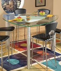 Triangular Kitchen Table by 28 Best Bb Bar Images On Pinterest Home Bars Modern Bar And Bar