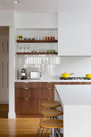 backsplash for small kitchen kitchen backsplash kitchen designs for backsplash small kitchen