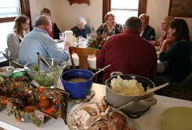 modern soul food thanksgiving dinner menu ideas thanksgiving ideas
