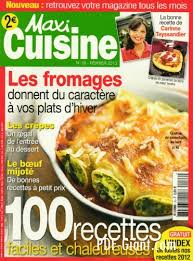 recette maxi cuisine maxi cuisine no 4 2013 pdf free pdf magazine