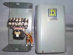 square d lighting contactor lo 30 lo30 8903 moose trading llc
