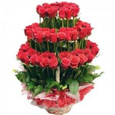 Same Day Delivery Gifts Same Day Delivery Gifts Online Getbestflowers