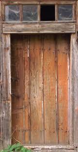 old red wood door download free textures