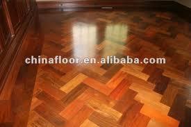 foshan manufacturer solid herringbone wood flooring buy