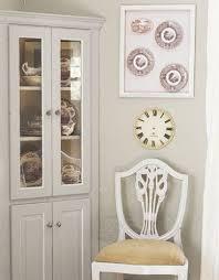 Dining Room Corner Hutch Cabinet White Corner Hutch For Dining Room Frisch 13 Best Diy Corner