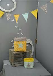 deco chambre jaune et gris deco chambre jaune et gris deco chambre noir gris jaune b on me