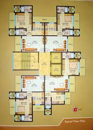 infrastructure marathwada college of education building plan idolza home decor large size floor plan eksar heights image blue room colors colorful