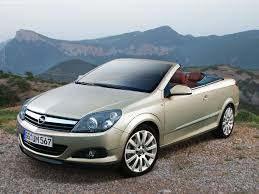 astra opel 2000 opel astra twintop 2006 pictures information u0026 specs