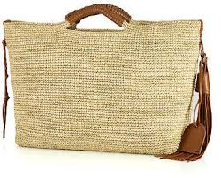 where to buy raffia polo ralph woven raffia tote where to buy how to wear