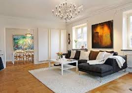 simple ideas to make your home decor look expensive kerala