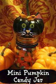 Halloween Candy Jar Ideas by 16 Best Fancy Dress Images On Pinterest Halloween Ideas