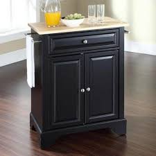 cheap kitchen islands with breakfast bar portable kitchen islands with breakfast bar home design and