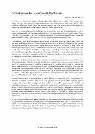 Report Essay Format Letter Essay Examples Resume Cv Cover Letter