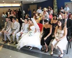 mariage en mairie 1 mariage mairie 2 photo de mariage cérémonie mairie