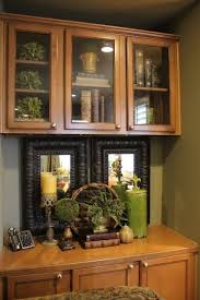 Best Tuscan Vignettes Images On Pinterest Tuscan Decorating - Tuscan family room