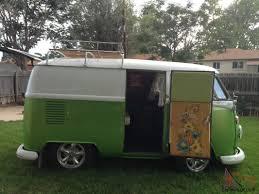 volkswagen safari volkswagen vw custom shortened body bus safari window windshield