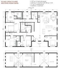 pole building home floor plans barn home blueprints pole barn house blueprints ipbworks com