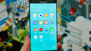 what you need to know about the note 7 u0027s secure folder cnet