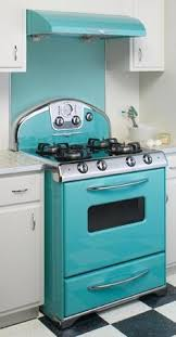 cer sink stove combo so cute help find a home for these poppy red appliances fixed