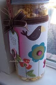 container polterabend die besten 25 popcorn containers ideen auf popcorn