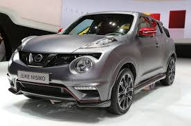 nissan juke new price nissan juke to be sold in china as infiniti esq motor trend wot