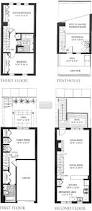 golden nugget floor plan ravenswood park 1801 1811 w winnemac ravenswood condo information