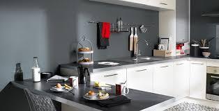 conforama cuisine las vegas image006 conforama slider kitchen jpg frz v 245