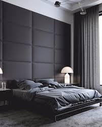 mystery u0026 charm with 10 black bedrooms u2013 master bedroom ideas