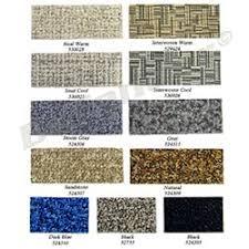nautolex marine vinyl flooring meze