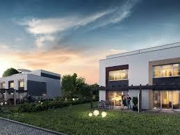 Reihenhaus Kaufen Häuser Baustolz Gmbh