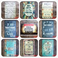 Home Decor Signs And Plaques Online Get Cheap Family Plaques Signs Aliexpress Com Alibaba Group