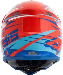 motocross helmet canada acerbis canada acerbis impact 3 0 motocross helmet helmets