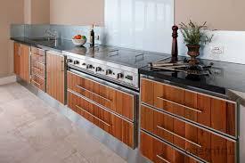 Outdoor Kitchen Cabinets Polymer Best Outdoor Kitchen Cabinets Polymer Home Designs Regarding