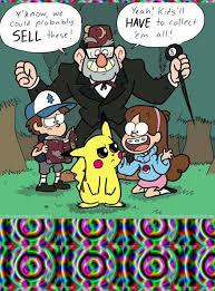 Funny Gravity Falls Memes - 20 best gravity falls images on pinterest pin up cartoons alex