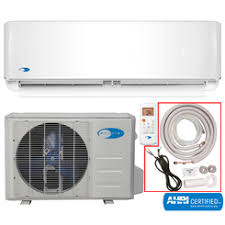 Comfort Air Portable Air Conditioner Air Comfort Air Comfort Replacement Parts Portable Air