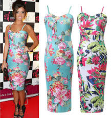 17 Best Ideas About Bodycon Dresses Uk On Pinterest Embellished