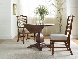 Oak Drop Leaf Dining Table Drop Leaf Kitchen Table Plans Techethe Com