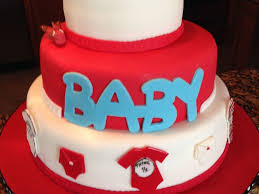 baby shower hat cat in the hat baby shower cake cakecentral