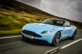 bentley vs chrysler logo aston martin db11 vs bentley continental gt speed grand tourers