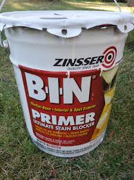 best stain blocking primer for cabinets tips for spraying shellac based primer on cabinets dengarden