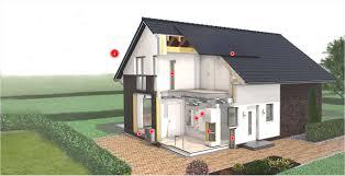 Finanzierung Haus Haus Kaufen Finanzierung Excellent Foto über Haus Kaufen