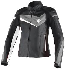 cheap leather motorcycle jackets dainese thermal clothes dainese veloster ladies jacket perforated