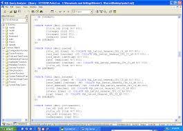 sql server create table syntax how do i use bcp in sql server techrepublic