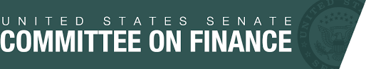 membership about the united states senate committee on finance