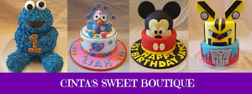 Cake Decorations Perth Wa Party Test