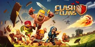 clash of 2 mod apk clash of clans mod apk unlimited coins and gems
