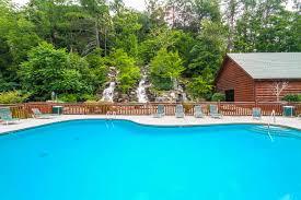 bear creek crossing wyndham vacation rentals