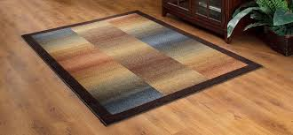 Rugs Home Decor by Kmart Area Rugs 5 X 7 Creative Rugs Decoration