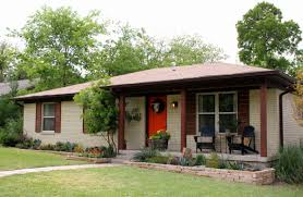 frank lloyd wright style house plans awesome brick ranch house plans ideas photos updated houses