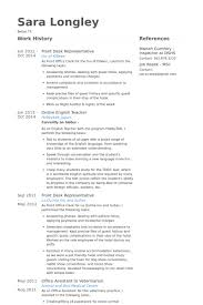 Veterinary Resume Sample by Pleasurable Inspiration Veterinarian Resume 16 Veterinary
